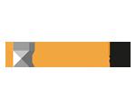 Logo Hypotheken 365