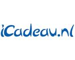 Logo i Cadeau.nl