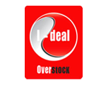 I-deal Overstock