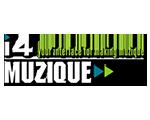 Logo i4-muzique