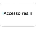Logo iAccessoires.nl