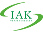 logo IAK Verzekeringen