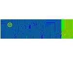 Logo Iceland Express