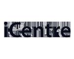 logo iCentre