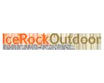 logo IceRockOutdoor