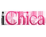 Logo iChica