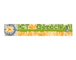 Logo ICTerGezocht