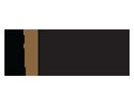 Logo Idiva