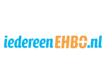 Logo IedereenEHBO