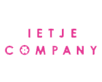 Logo Ietje en Co