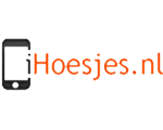 Logo iHoesje.nl