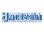 logo IJzerhandel.nl