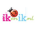 Logo IkenIk
