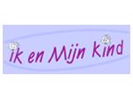 Logo Ikenmijnkind.nl