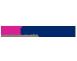 logo Ikwilschoenen.nl