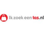 Logo Ikzoekeentas.nl