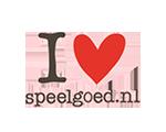 Logo Ilovespeelgoed.nl