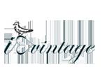 Logo ILoveVintage