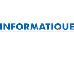 Logo Informatique