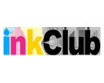 Logo inkClub.com