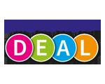 logo Inkt en Toner Deal