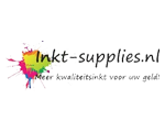 logo Inkt Supplies