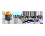 Logo Inktpatroonshop