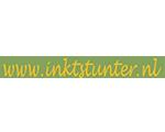 Logo Inktstunter