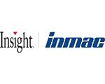 Logo Inmac