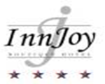 Logo Inn Joy