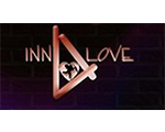 Logo Inn4Love
