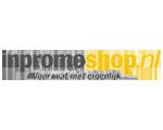 logo Inpromoshop.nl