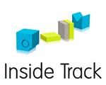 Logo Inside Track Emmeloord