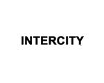 logo Intercity Online