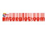 Logo Interglot