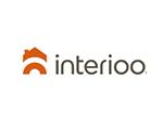 logo Interioo.nl