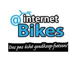 logo Internet Bikes
