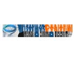 Logo InternetDealer.nl