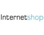 Logo Internetshop