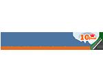 Logo Interngeheugen.com
