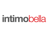 Logo Intimobella