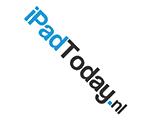Logo iPadToday.nl