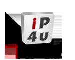 Logo iParts4u