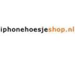 Logo iPhonehoesjeshop.nl