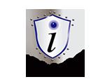 Logo iShield