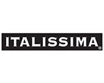 Logo Italissima