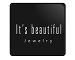 logo its-beautiful.com