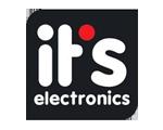 Logo It's online