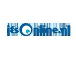 Logo itsOnline.nl