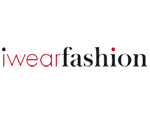 logo IwearFashion